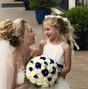 La Sorella Bridal 18