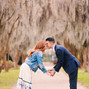 King Street Photo Weddings 8