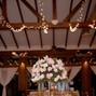 Signature Belize Weddings 15