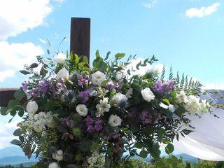 Gorham House Florist 3