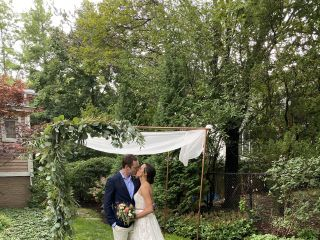 Bloom Magic Weddings 4