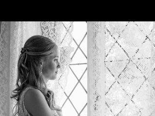 Jennifer Higham Photography 1