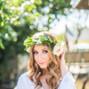 Christina Amador Beauty 10