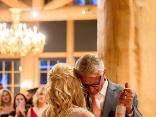 Signature Brides & Design 7