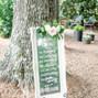 Camellia Gardens 22
