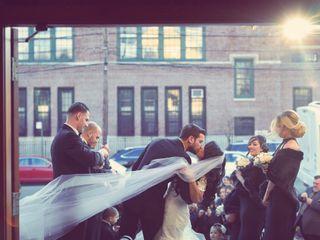 Premier Digital Photography & Wedding Cinema 6