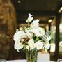 Faith Flowers 21
