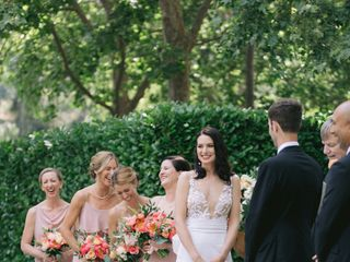 Don Mulford Weddings 4