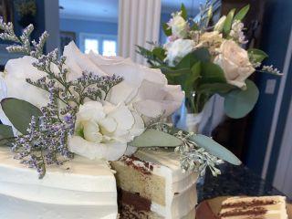 Cakes by Kasarda 3