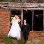 Birdsong Wedding Photography 9