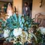 Karen Sartori Floral Weddings & Events 11