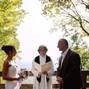 Alternative Weddings by Rev. Roberts 5