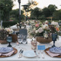 Willow & Plum Event Floral and Decor 33