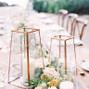 Maui's Angels Destination Weddings & Events 9