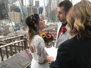 EMMA KELLER WEDDINGS 5