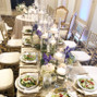 The Perfect Bride's Maid Events 9