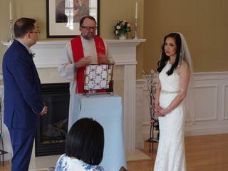 Authentic Ceremonies 4