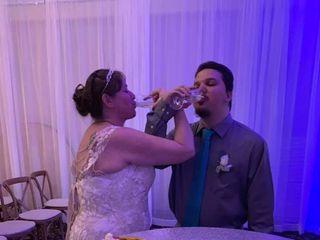Ken Caryl by Wedgewood Weddings 2
