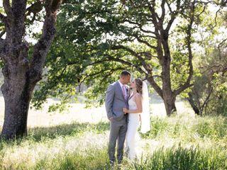 Andrew & Melanie Photography 1