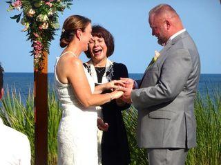 "Say ""I Do!"" Hilton Head Weddings 4"