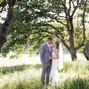 Andrew & Melanie Photography 6