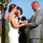 "Say ""I Do!"" Hilton Head Weddings 8"