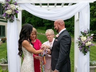 North Country Nuptials 4