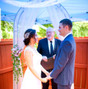 Weddings by  Randy 10