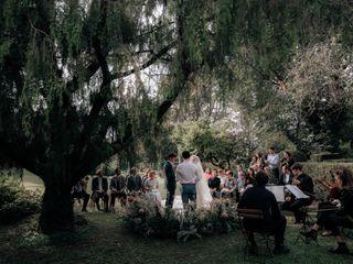 More than Weddings 1
