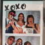 Alter Ego Photo Booth 9