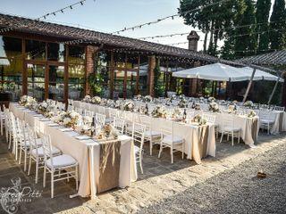 Above & Beyond Tuscan Weddings 1