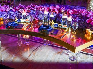 Kayla Belle Weddings & Events 2