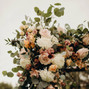 In Bloom Event Florals and Design & Decor by Powerstation Events 13
