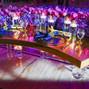Kayla Belle Weddings & Events 5