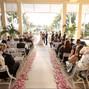 Alpha Weddings 21