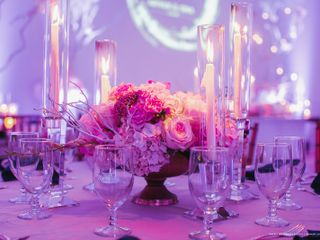 Topher Mack Floral & Events 2