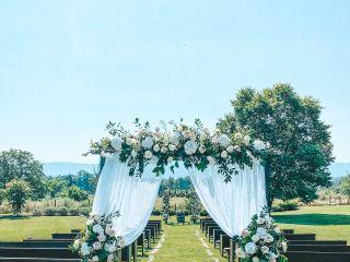 Stover Hall Wedding Venue 3