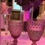 Wedding Wish Santorini 15