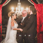 Your Day Weddings & Events 13