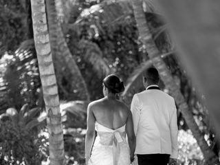 Wedding Photo Punta Cana 3