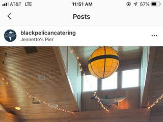Jennette's Pier 4