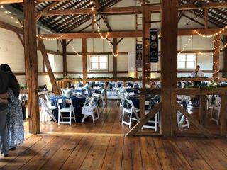 H&K Weddings and Events 1