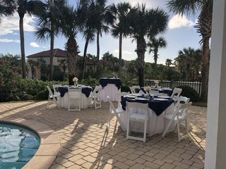 Emerald Coast Catering 1