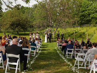 Birch Hill Catering 3