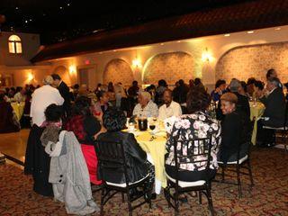 Fiesta Banquets 2