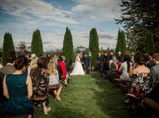 Block Weddings & Events 5