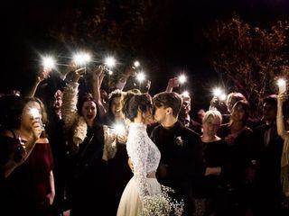 Joan Day Weddings 3