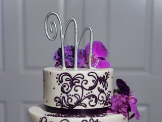 Cakes for Occasions 4