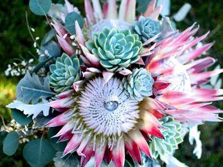 Wild Iris Weddings 7