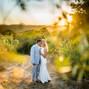 Bluephoto Wedding Photography 9
